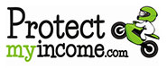 Protect my Income